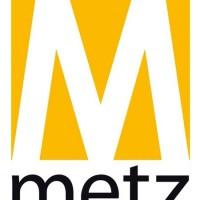 Metz, laboratoire et vitrine de Mobiwoom