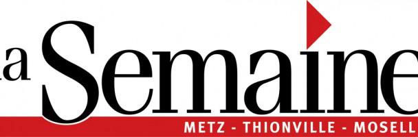 On parle de MobiWoom dans la presse … LA SEMAINE 21/02/2013
