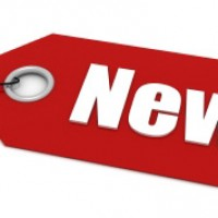 Mise à jour de l'application commerçant – nouvelles fonctions !